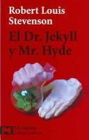 Libro de segunda mano: El Dr. Jekyll Y Mr. Hyde/ Dr. Jekyll and Mr. Hyde