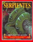 Serpientes by Lucy Baker