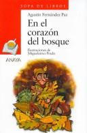 Libro de segunda mano: En El Corazon Del Bosque