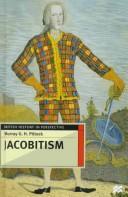 Jacobitism