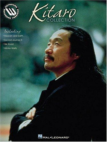 Kitaro Collection by Kitaro