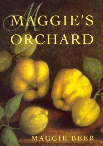 Maggie's Orchard by Maggie Beer