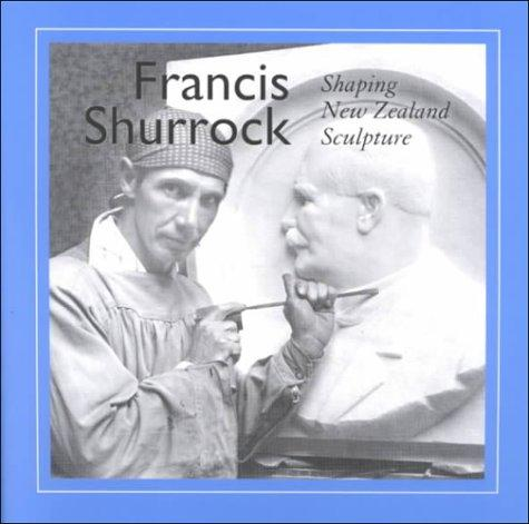 Francis Shurrock by Mark Stocker