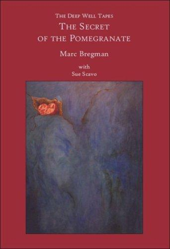 The Deep Well Tapes by Marc Bregman with Sue Scavo