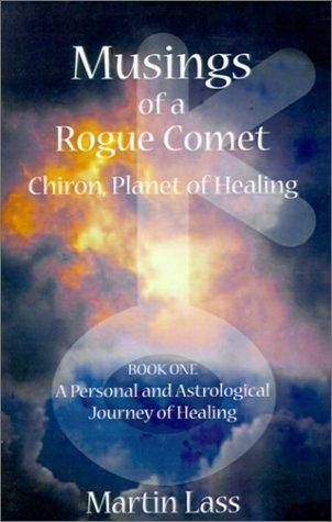 Musings of a Rogue Comet