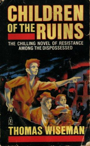 Children of the ruins by Thomas Wiseman