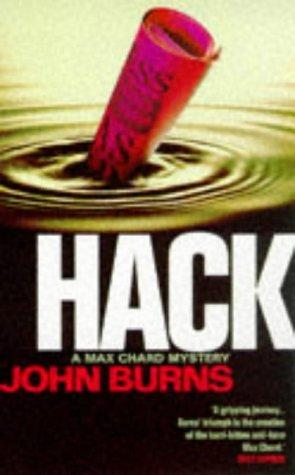 Hack by John Burns