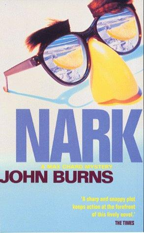 Nark by John Burns