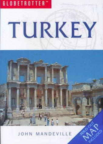 Turkey Travel Pack by Globetrotter