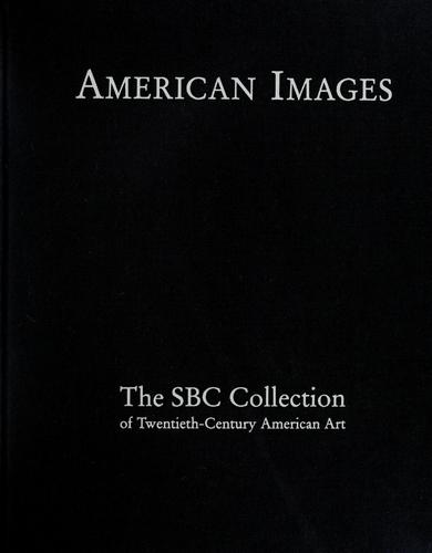 American images by SBC Communications.