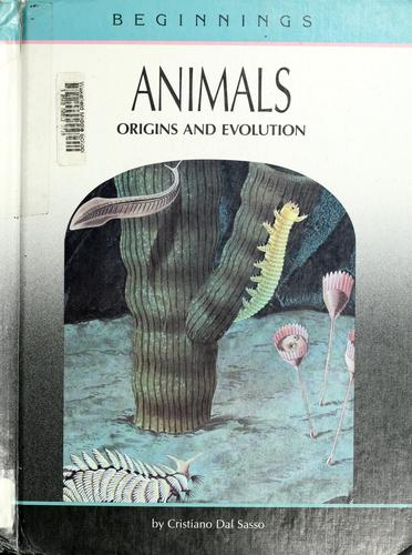Animals by Cristiano Dal Sasso