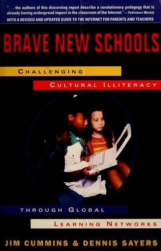 Brave new schools