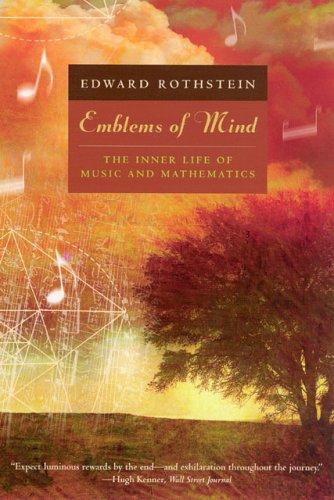 Emblems of mind