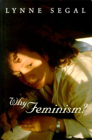Why Feminism?