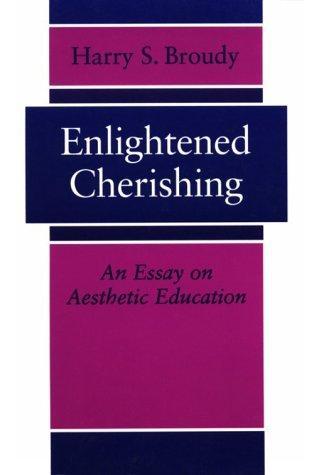 Enlightened cherishing