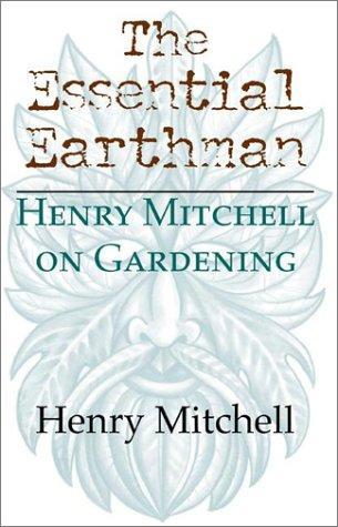 The Essential Earthman