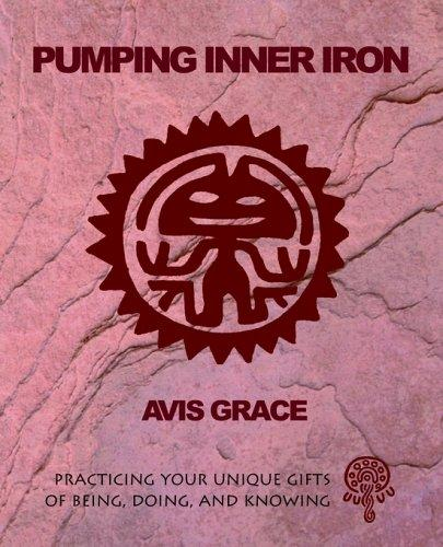 Pumping Inner Iron by Grace