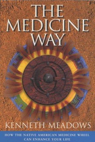 The Medicine Way