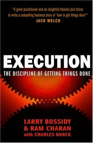 Execution