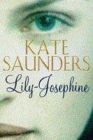 Lily Josephine
