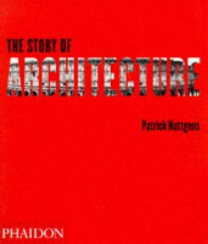Image 0 of The Story of Architecture