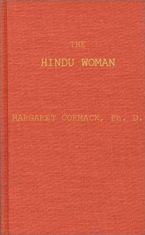 The Hindu woman.